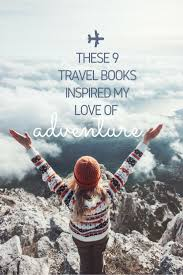 Book Ideas Best 25 Travel Books Ideas On Pinterest Travel Journal