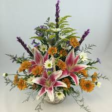 pittsburgh florists pittsburgh florist flower delivery by the flower market