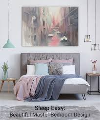 bedroom blogs master bedroom design ideas sleep easy with these bedroom decor tips