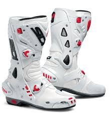 custom motocross boots motocross gear motocross gear suppliers and manufacturers at
