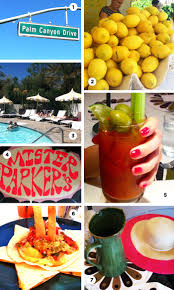 thanksgiving dinner in palm springs 14 best celebrities and palm springs images on pinterest palm