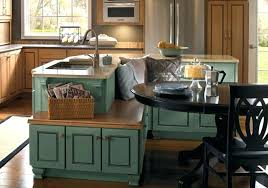 photos of kitchen islands with seating island with seating phaserle com