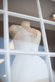wedding dress consignment bliss bridal consignment boutique wedding gowns and bridal salon