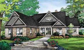 craftsman house plans with walkout basement 25 images craftsman house plans with basement home
