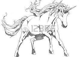 pegasus stock photos u0026 pictures royalty free pegasus images and