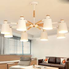 Ikea Lighting Chandeliers Compare Prices On Ikea Chandelier Online Shopping Buy Low Price
