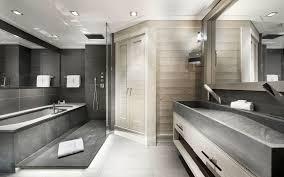Grey Bathroom Designs Luxury Bathroom Ideas For Luxury Bathing Time Bathroom