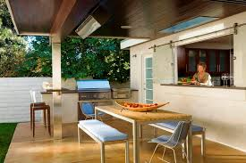 kitchen pass through ideas outdoor kitchens u003dan enjoyable outdoor life outdoor life kitchen