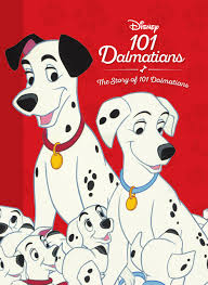 disney 101 dalmatians story 101 dalmatians movie