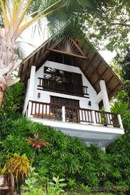 16 best beach resorts buri resort u0026 spa images on pinterest