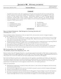 cover letter auditor cover letter postdoctoral sample lab write up template middle