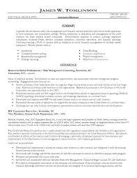 construction company resume sample sample audit resume resume cv cover letter lofty design ideas internal resume format it resume cover letter sample internal resume template