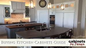 buying kitchen cabinets buying kitchen cabinets guide cabinets by design