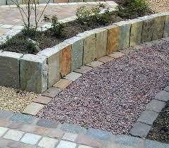 Decorative Rocks For Garden Garden Decorative Rocks Decorative Rock Gravels Pavingstone Supply