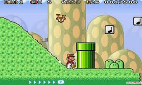 mario apk mario advance 4 android apk 3941301