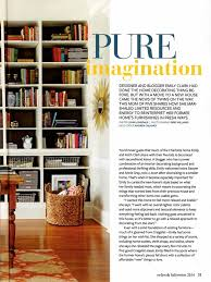 home design articles our bh g refresh magazine article emily a clark