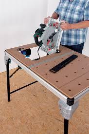 Portable Work Bench Garage Workbench Garage Workbench Home Design By Larizza
