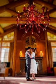 wedding planners in utah 22 best wedding snowbasin images on marriage reception