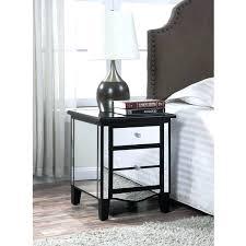 dressers black mirror dresser small dresser with mirror design