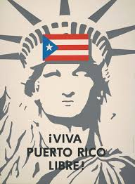 Puertorican Flag Digital Collections New York State Archives