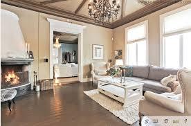 classic livingroom classic living room design ideas