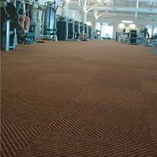 material options for home and commercial floors