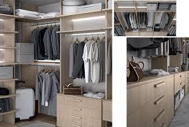 attrezzare cabina armadio attrezzare la cabina armadio consigli e soluzioni intelligenti