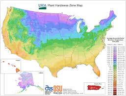 Current Weather Map Usa by Assessing The Us Climate In February 2017 National Centers For