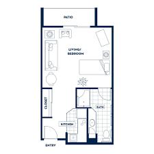 600 square foot apartment floor plan ikea apartment floor plan radiant 600 square foot house plans also