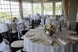 Laguna Beach Wedding Venues Verandas Manhattan Beach Southern California Weddings