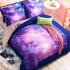 Space Bedding Twin Online Buy Wholesale Space Comforter From China Space Comforter