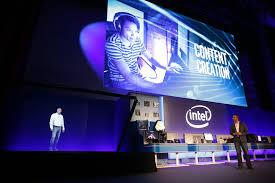 intel at computex 2016 5 things to know intel newsroom