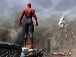 wallpapers hd spiderman 96