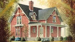 victorian farmhouse plans victorian house plans old historic small style home floorplans