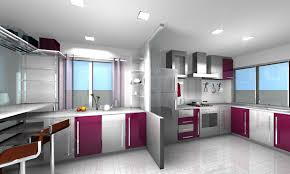 ideal b q 3d kitchen design software tags 3d kitchen design