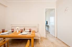Home Design Gallery Chania by Two Bedroom Apartment Gallery Marakas Beach Hotel Chania