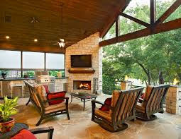 outdoor living pictures outdoor living design construction dallas tx servant remodeling