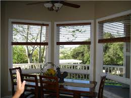 best window treatment ideas for home best house design