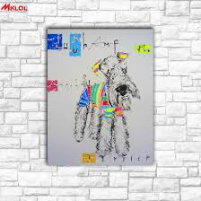 Wall Decor Home Goods by Compare Prices On Home Goods Wall Art Online Shopping Buy Low