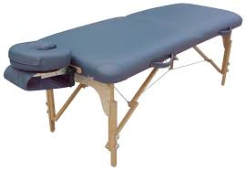 used portable massage table for sale massage tables india best quality portable massage tables in india