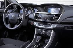 Honda Accord Interior India 2018 Honda Accord Price Release Date Coupe Specs Sport