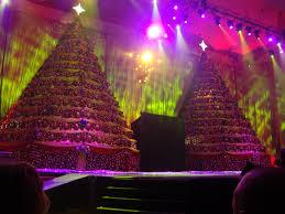 best local christmas events around orlando christmas in orlando