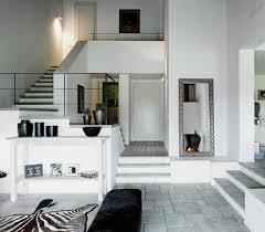 Italian Interior Design Modern Italian Interior Design T A N Y E S H A