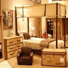 image des chambre aménager sa chambre dans un style explorateur aventureusement vôtre