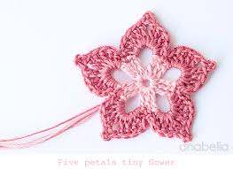 Diy Spring Projects by Crocheting Flowers For New Diy Spring Projects Spring Piccolo