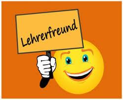 Ksp Bad Saulgau Wg Schüler Erstellen Ein Notenverwaltungsprogramm Als Gfs