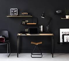dim up au bureau 68 best bureau images on table legs cubicles and desk
