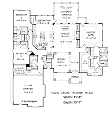 house plan blueprints pendleton creek house plans home builders floor plans blueprints