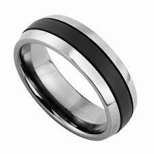 dallas wedding band 50 fresh dallas wedding bands wedding rings ideas wedding
