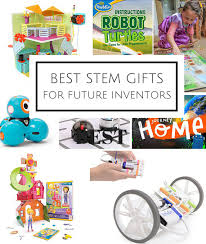 hello wonderful gift guide 2015 best stem gifts for